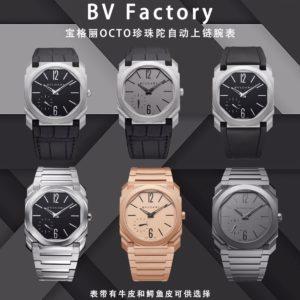 什麼是高仿手錶,高仿手錶到底好不好?